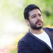 ضابط المفرقعات يهدد علاقة حماقي بوليد منصور