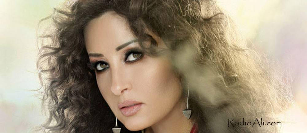Latifa - Bel Arabi