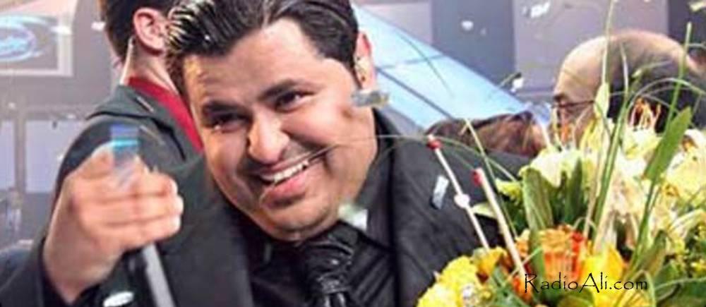 Ibrahim Al Hakami - Gabal El Halal