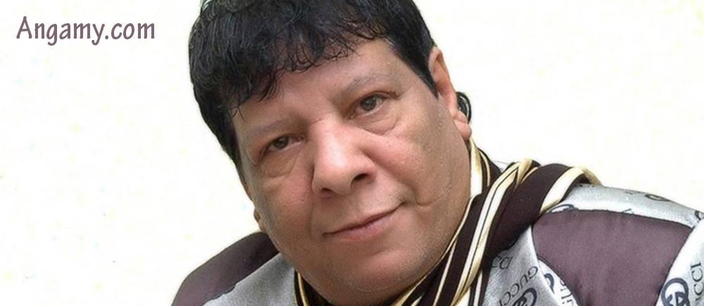 Shaaban Abdelraheem - Ameer Elmogrmeen