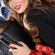 Maya Nehme – Kif Ya Hobb